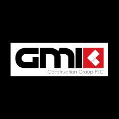 GMI Logo - a Limino customer