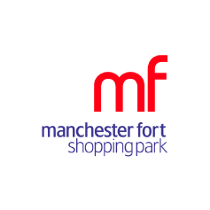 Manchester Fort Logo - a Limino customer