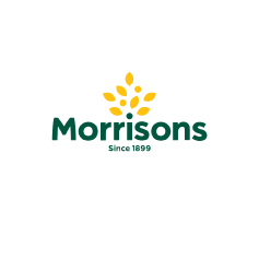 Morrisons Logo - a Limino customer