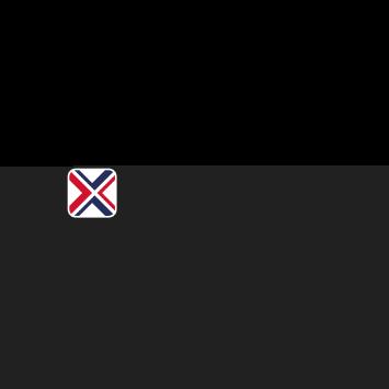 Connectix logo - a Limino customer