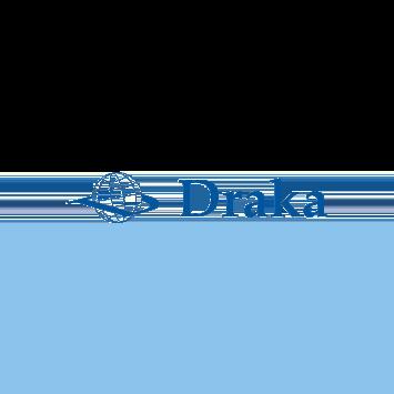 Draka logo - a Limino customer