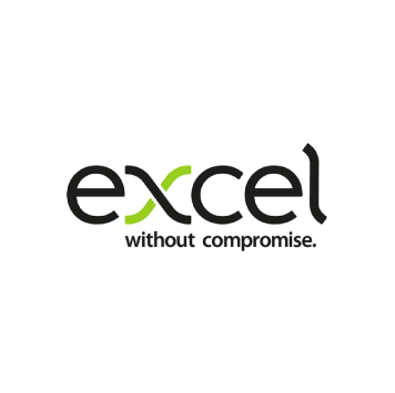 Excel logo - a Limino customer